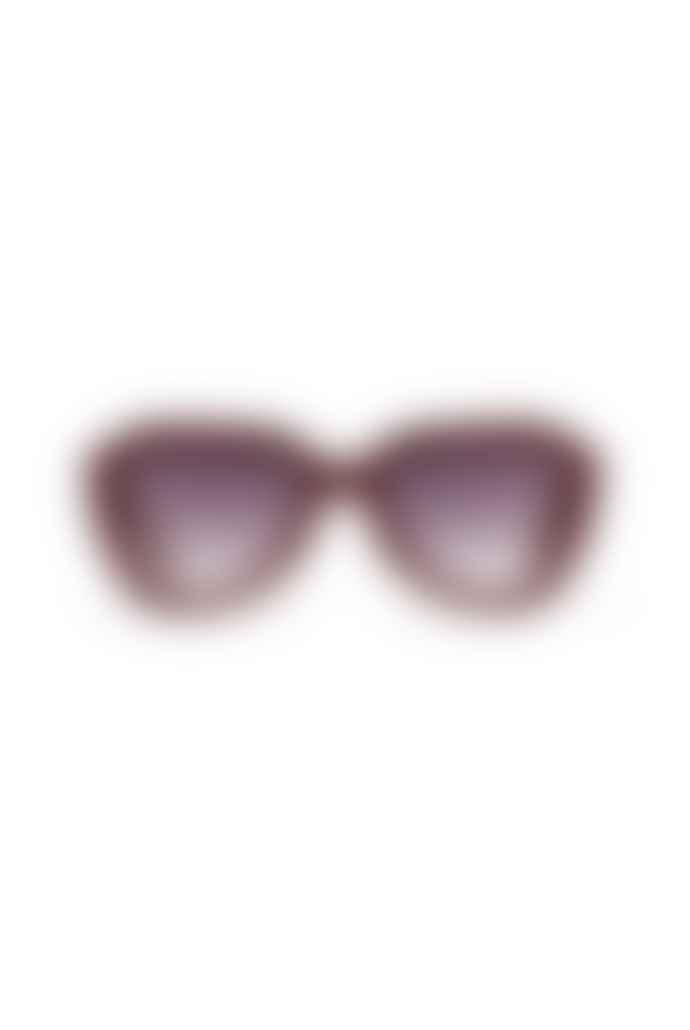 Powder Design Gianni Sunglasses