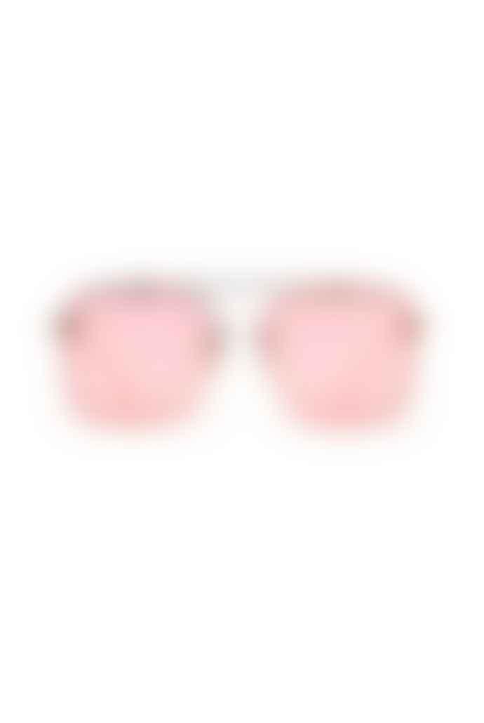 Powder Design Quinn Sunglasses