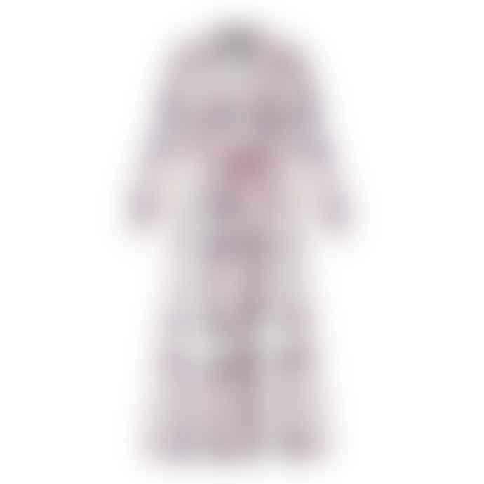 Idano Speculoos Dress