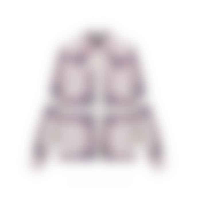 Idano Sainthonore Shirt