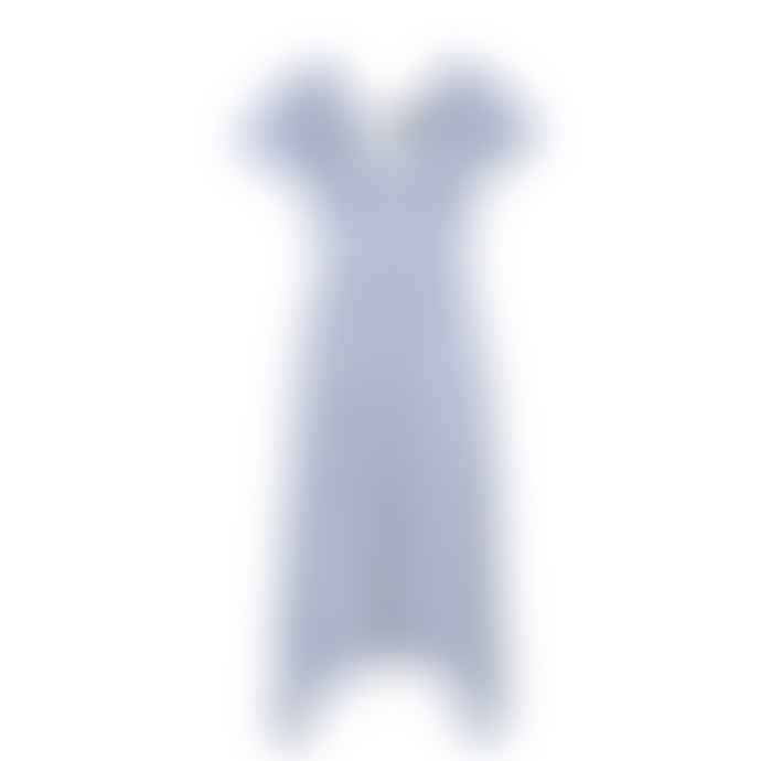 Idano Opera Dress