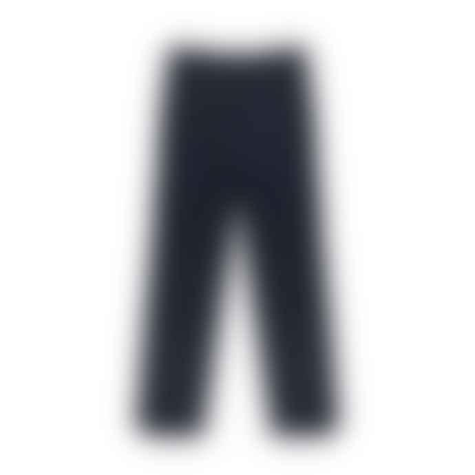 Idano Muffin Trousers
