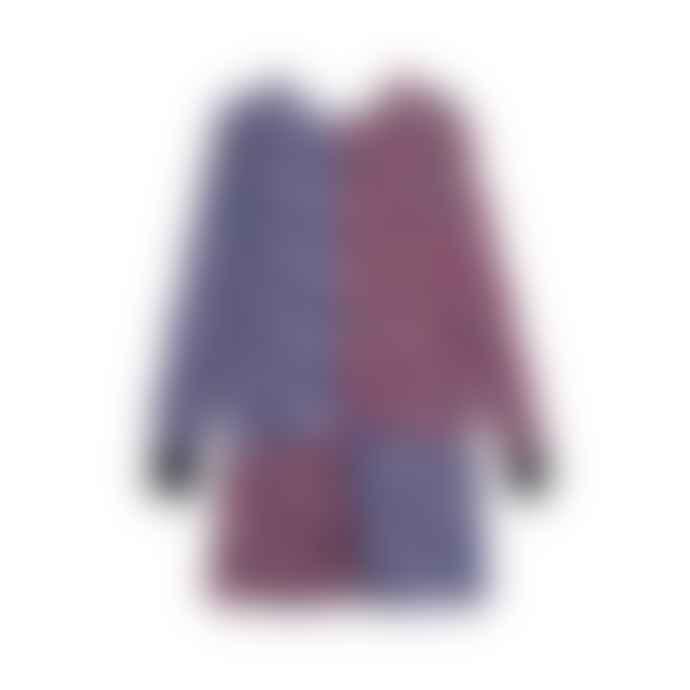 Idano Ligeois Dress