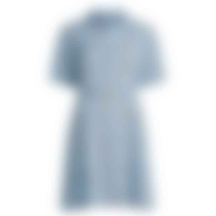 Fabienne Chapot Mila Heart Dress
