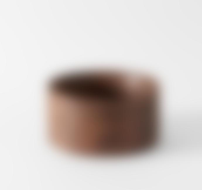 101 Copenhagen  Mango Wooden Bowl
