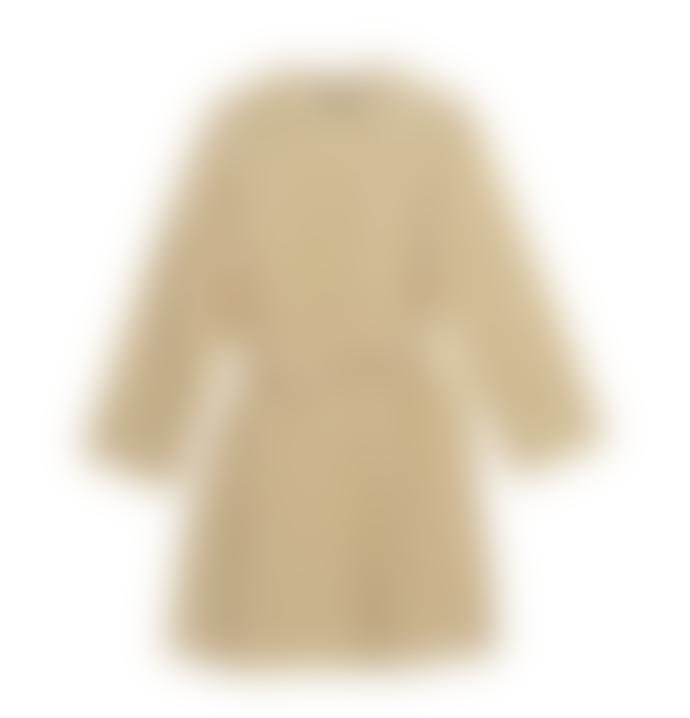 soeur Ipanema Shirt Dress