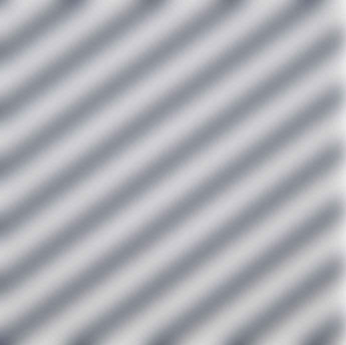 Chalk UK Charcoal Stripe Top