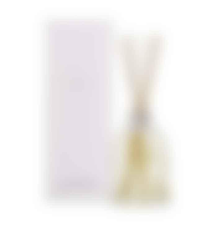 Peppermint Grove Patchouli & Bergamot Reed Diffuser