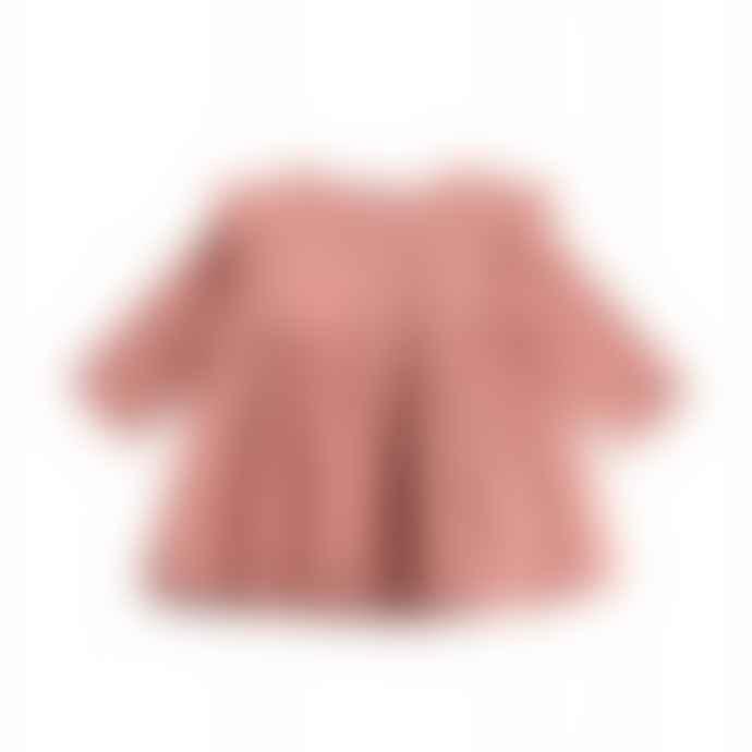 Louise Misha Paracas Sienna Dress