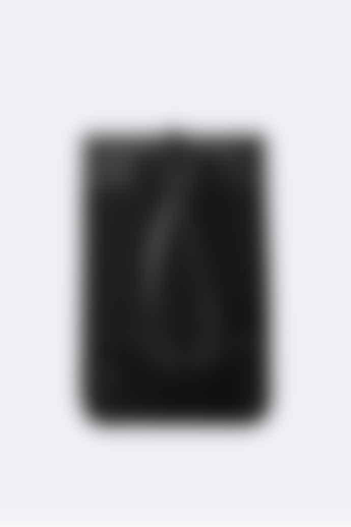 Rains Rucksack 1340 Black