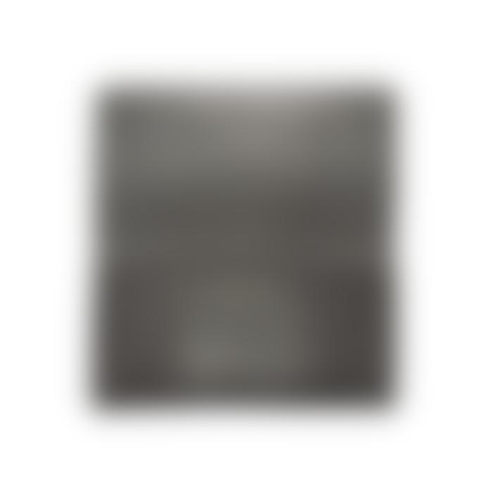 Salce 197 Leather Clutch