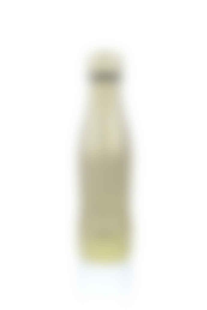 Glacial Gold Bottle