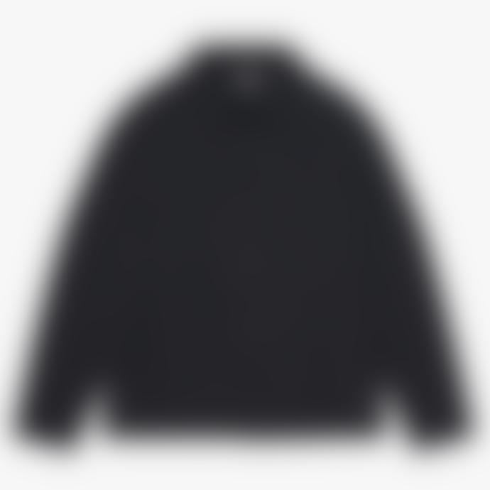 Knickerbocker Grey Plaid Jagger Jacket