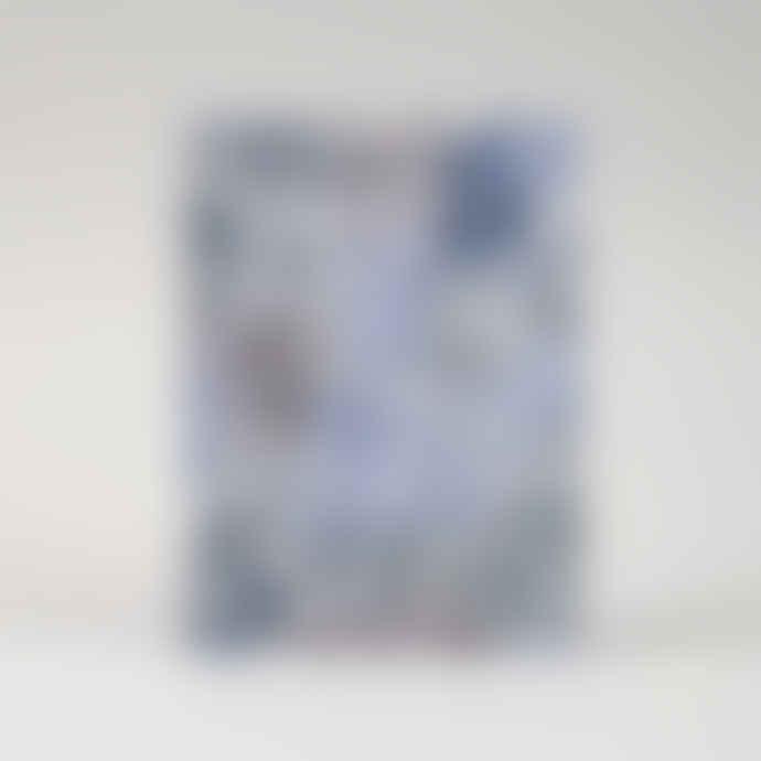 Marimekko Kukka Notecard Set