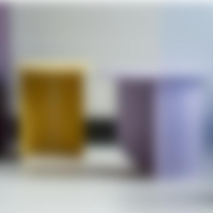 Fest Amsterdam Terra Plateau Sidetable (8 colours)