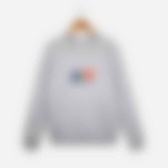 IDIOMA Liberta Sweatshirt 2020