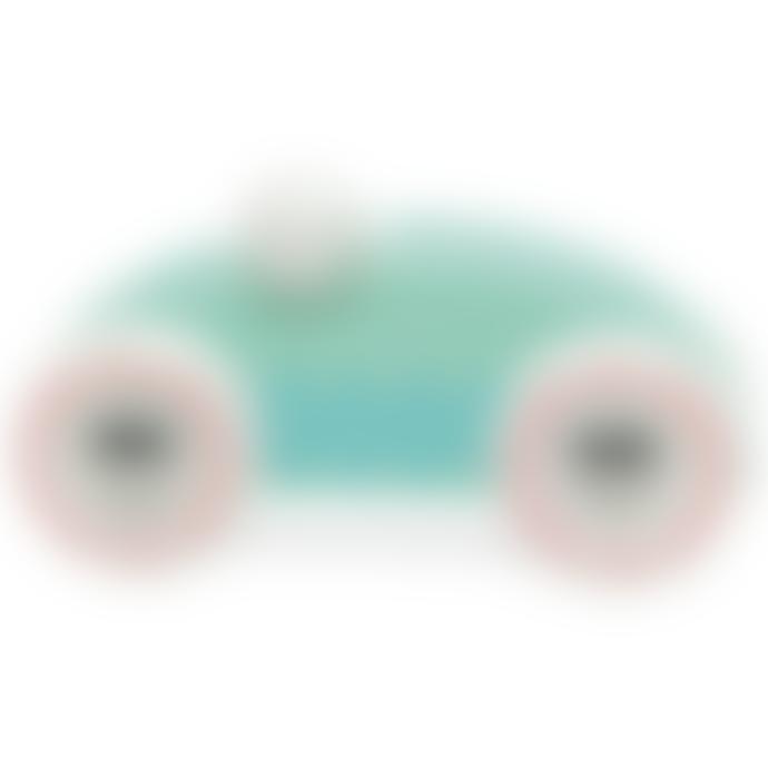 Vilac Mini Rally Car