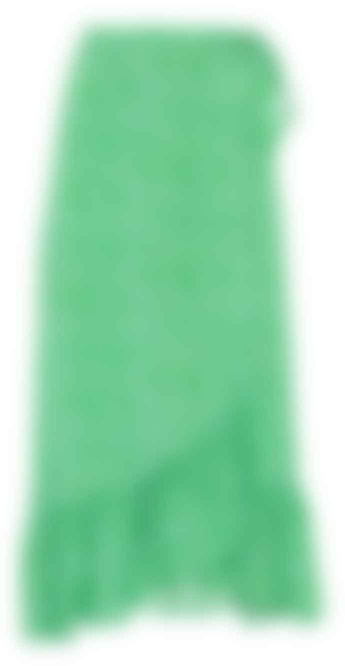 Primrose Park Simi Tiger Skirt