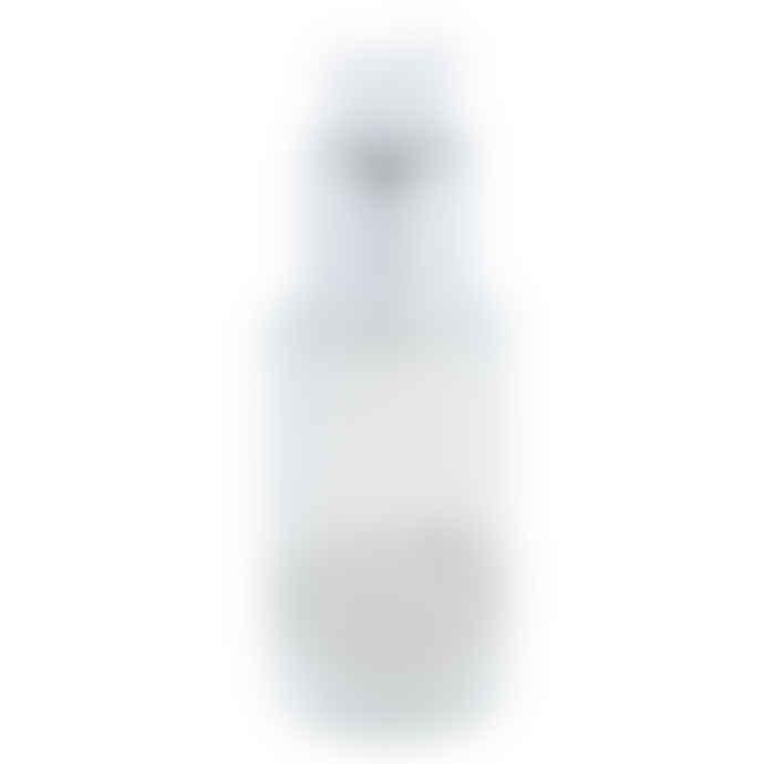 Apothespa  Geranium Cleanser 52ml