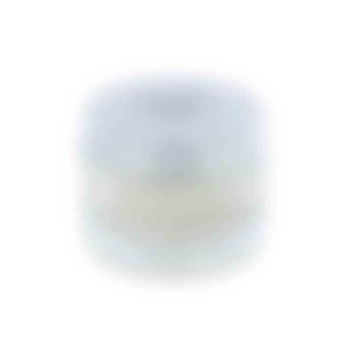 Apothespa 60ml Hemp Face Moisturiser