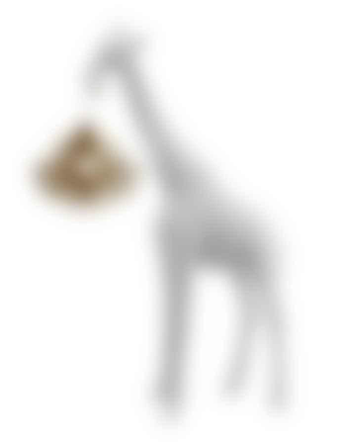 Qeeboo White Giraffe In Love XS Lamp (3 colours)