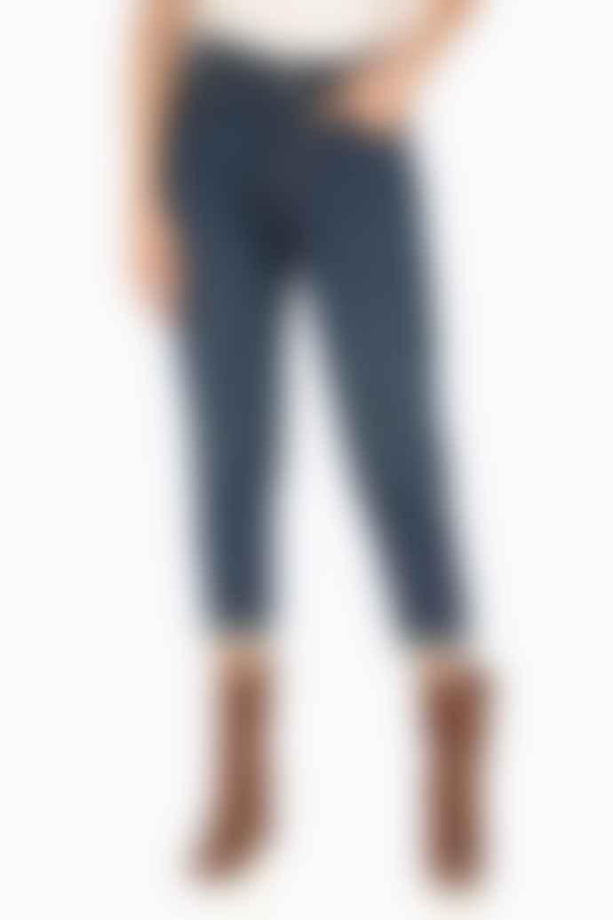 Dixie Denim Jeans P 142 M 031