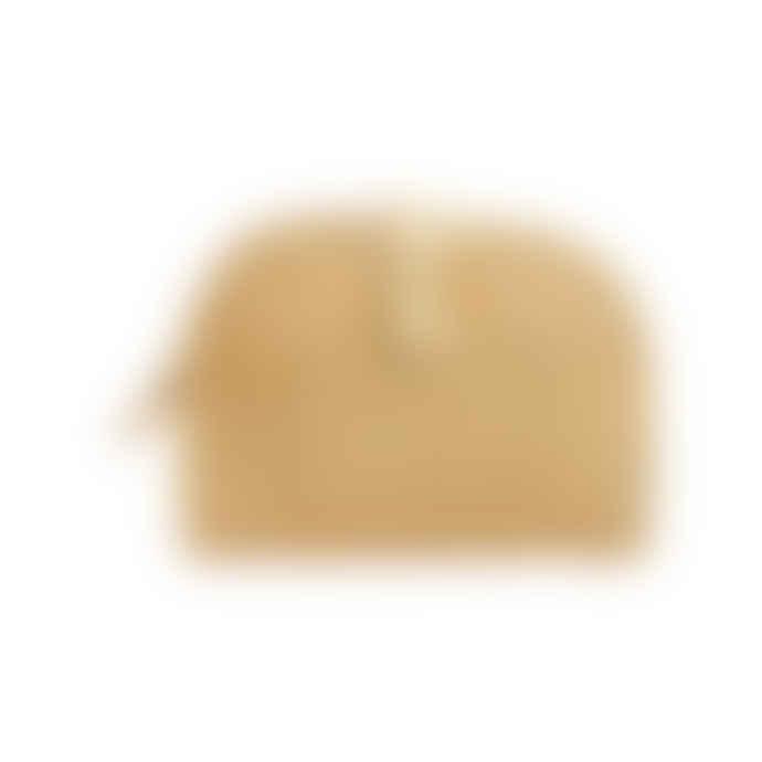 Maradji Leo Tresse Bag Gold