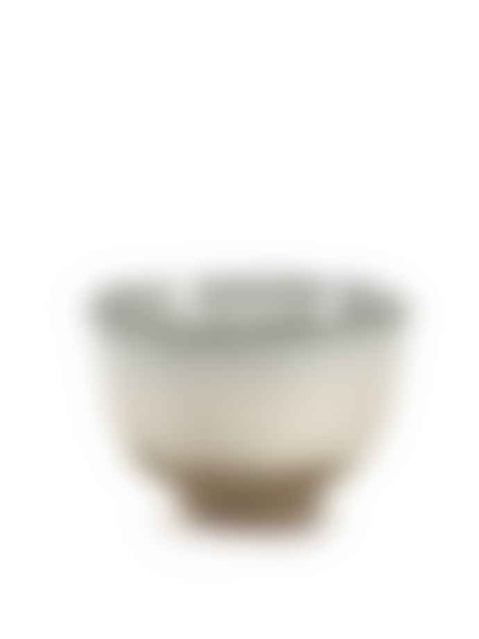 Serax Medium Off White Merci No 2 Bowl