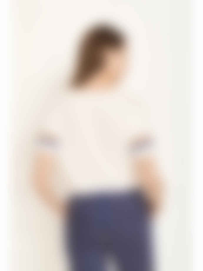 MKT Studio Tadao T Shirt