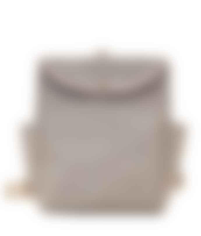 Olend Stone Kioto Backpack