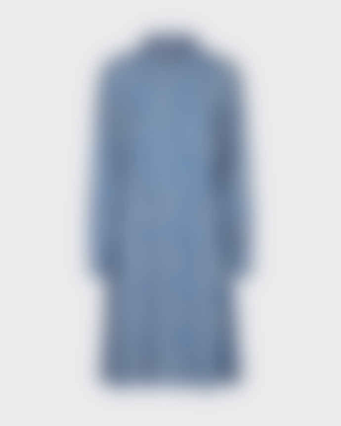 Minimum Bindie Dress 6587