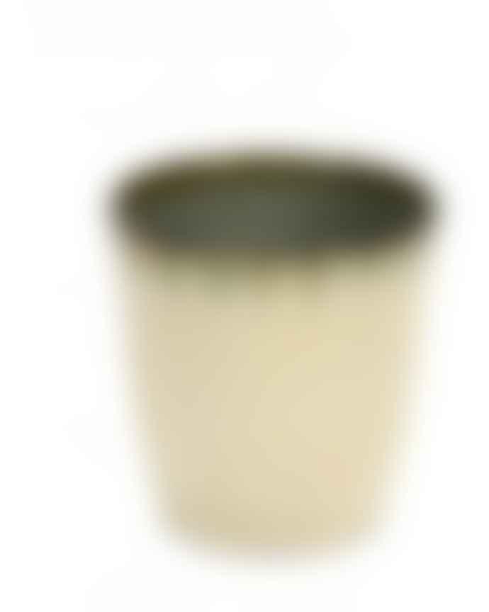 Serax CUP MISTY GREY - S