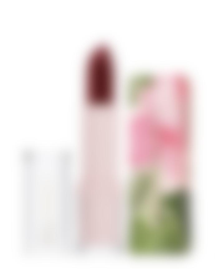 NCLA Beauty Downtown's Sweetheart Lipstick