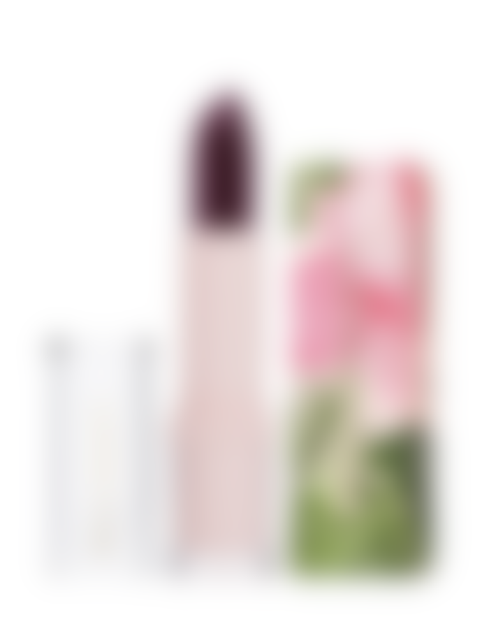 NCLA Beauty West Hollywood Party Girl Lipstick