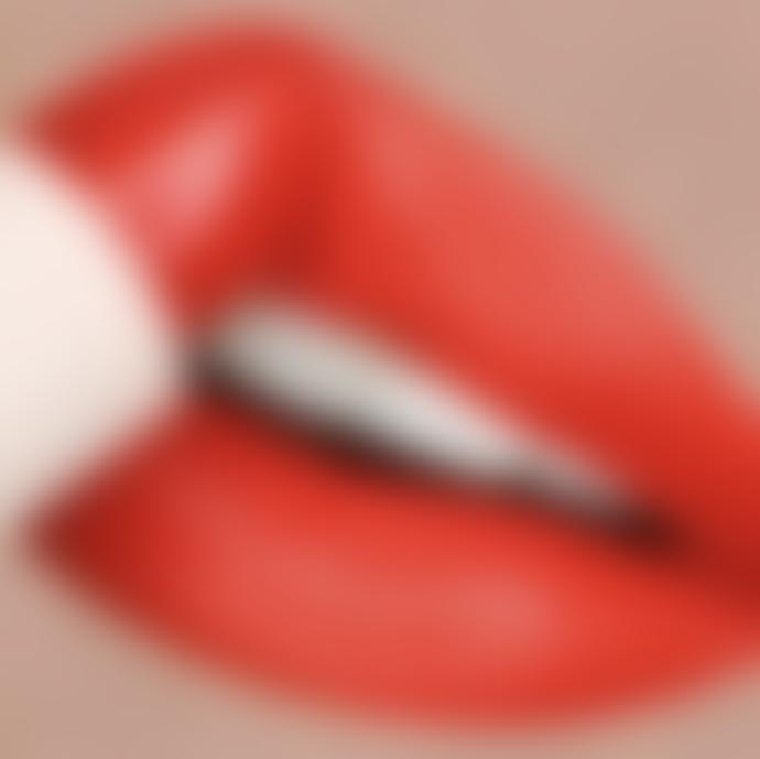 NCLA Beauty Hollywood Heartbreaker Lipstick