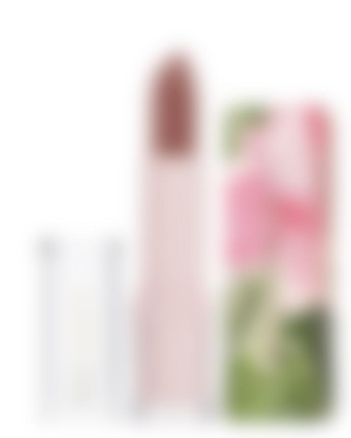 NCLA Beauty Down On The West Coast Lipstick