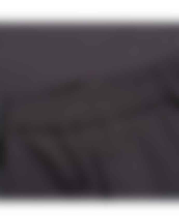 WEMOTO Pants Fil Dark Grey