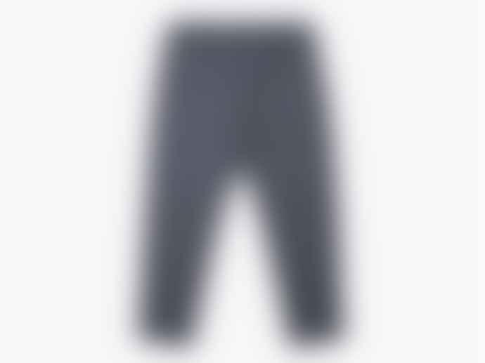 WEMOTO Pants Fil Blue