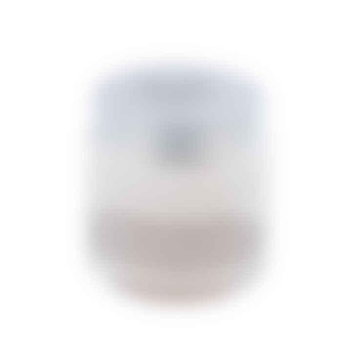 Apothespa Frangipani Body Cream 110ml