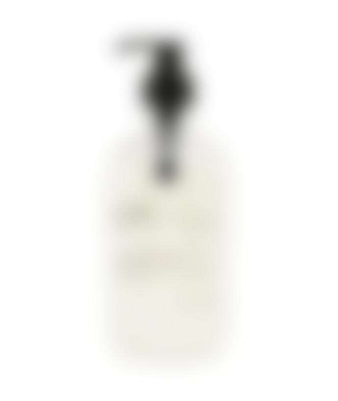Meraki Tangled Woods Hand Soap