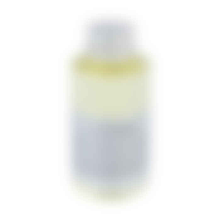 Apothespa Tired Muscle Body Oil 52ml