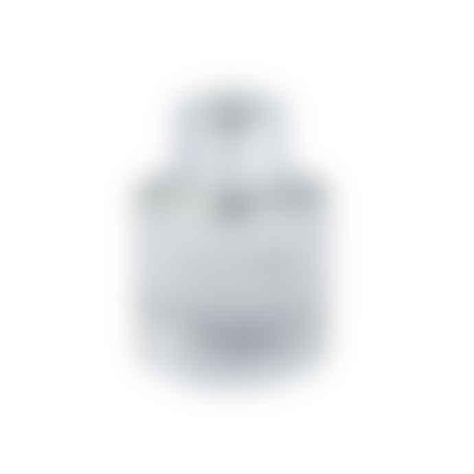 Apothespa Lavender Lemon Reed Diffuser 130ml