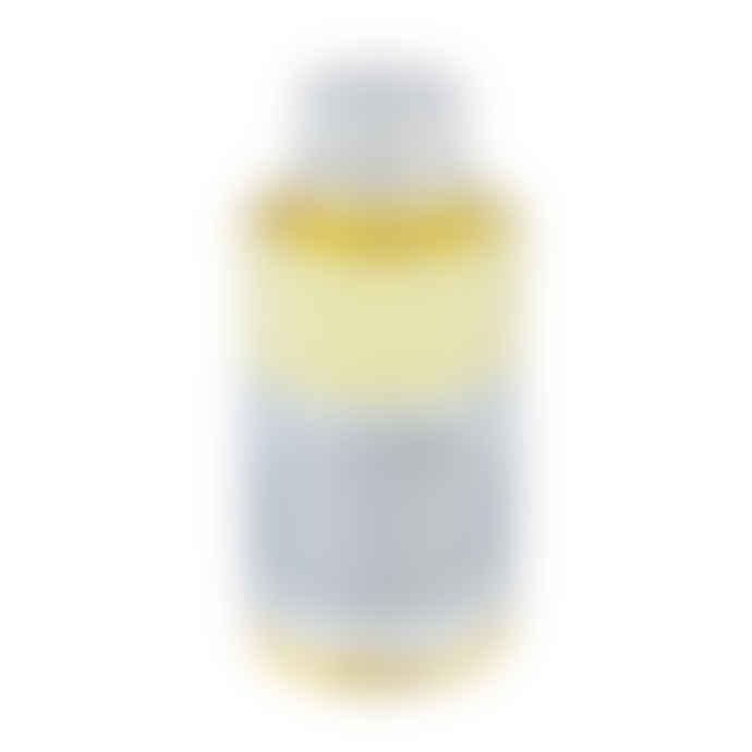 Apothespa Frangipani Body Oil 98ml