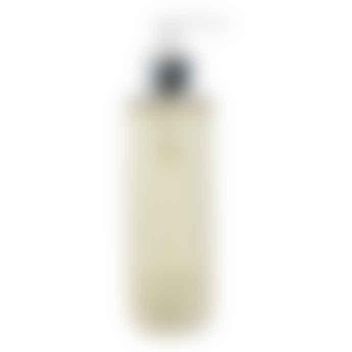 Apothespa Rose & Geranium Face Wash 200ml