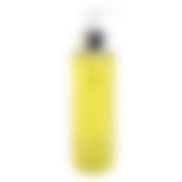 Apothespa Bergamot, Juniper & Orange Hand Body Wash 200ml