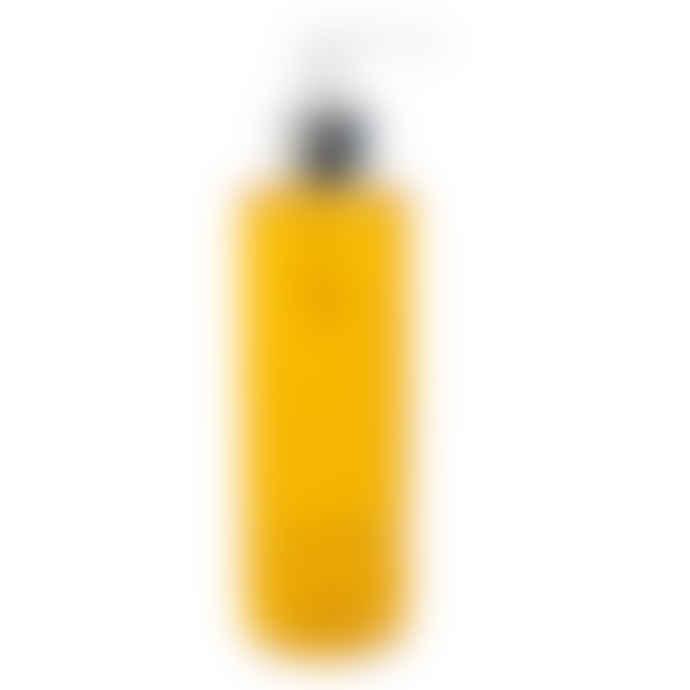 Apothespa Geranium & Orange Shampoo 200ml