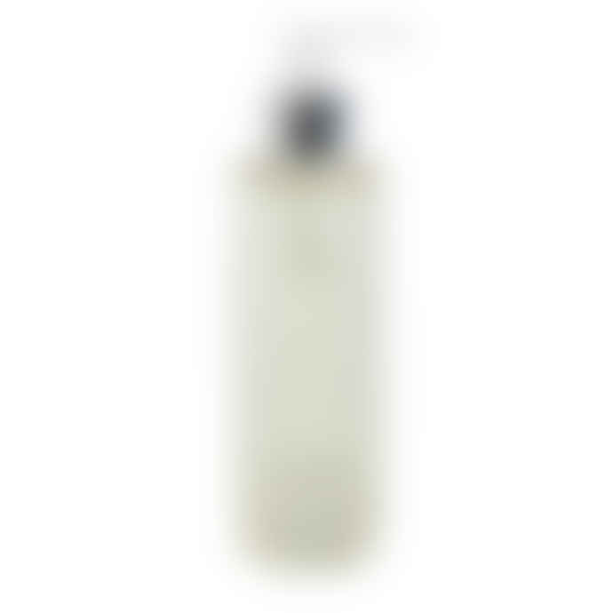 Apothespa  Frangipani Luxury Hand Body Wash 200ml