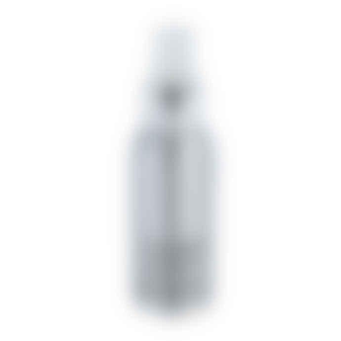 Apothespa Energising Room Spray 100ml