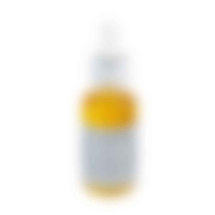 Apothespa Frankincense Facial Oil 27ml
