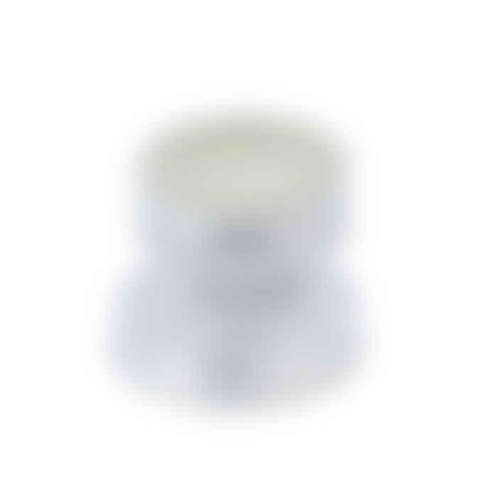 Apothespa Calendula Lip Balm 8 Ml